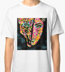 PaperMonster From Experience Classic T-Shirt