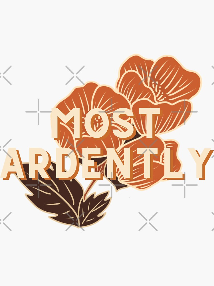 Most Ardently // Pride and Prejudice by KylieBeth
