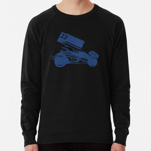 Sprintcar  Lightweight Sweatshirt