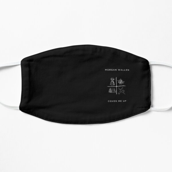 Loud Music Accessories Redbubble