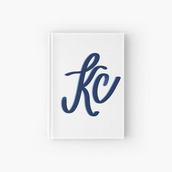 Kansas City series Hardcover Journal