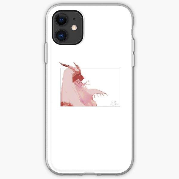 coque iphone 8 monster musume no iru nichijou