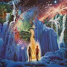 """Reborn"" by James McCarthy"