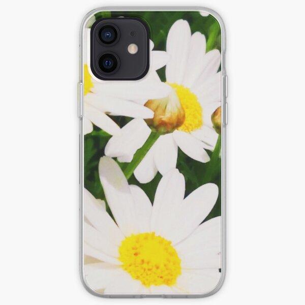 daisey daisey iPhone Soft Case