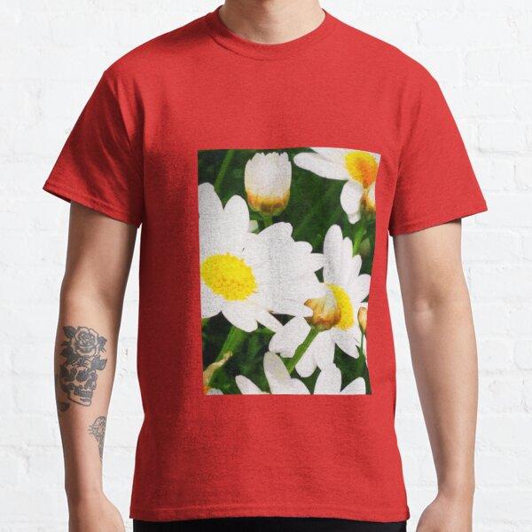 daisey daisey Classic T-Shirt