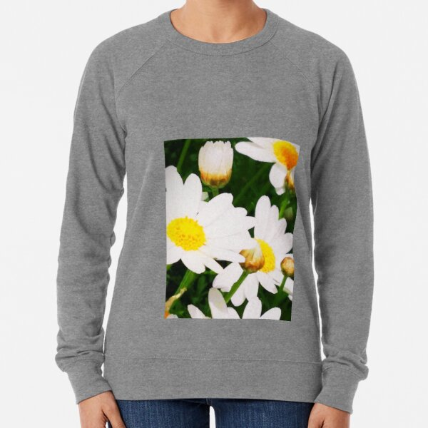 daisey daisey Lightweight Sweatshirt