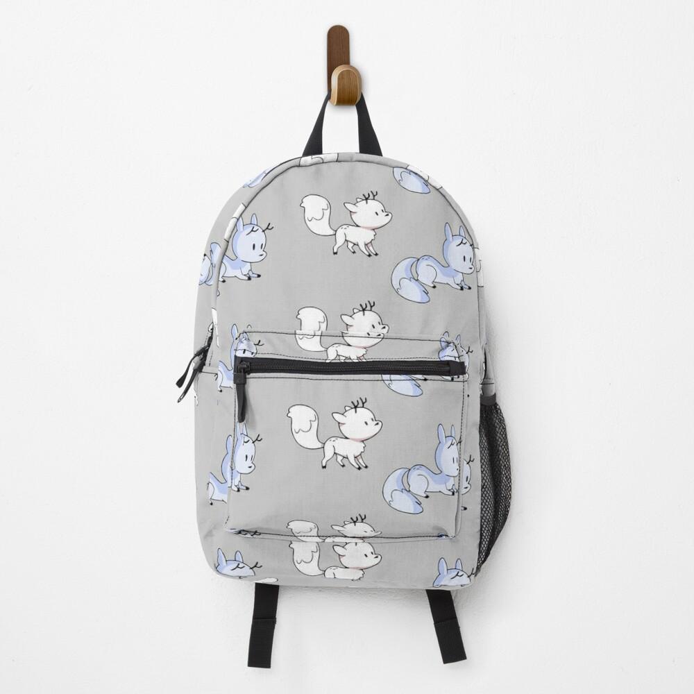 Twig  Backpack