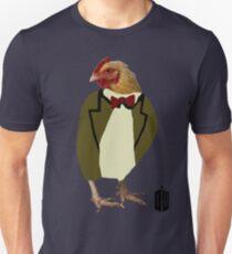 Chicken Eleventh T-Shirt