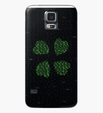 4Chan Case/Skin for Samsung Galaxy