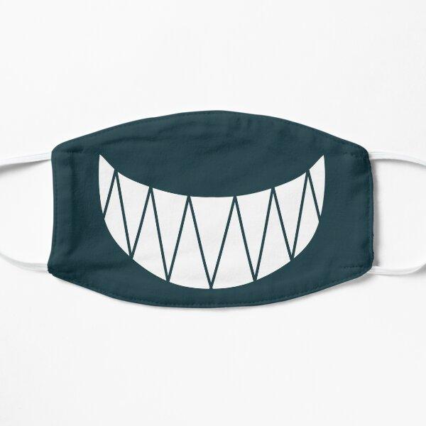 Orhan Symbol Mask