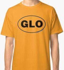 Great Lake Ontario GLO  Classic T-Shirt
