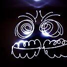 pbbyc - Light Face by pbbyc