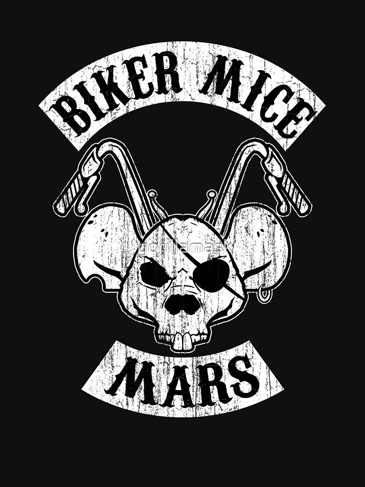 Sons of Mars | Unisex T-Shirt