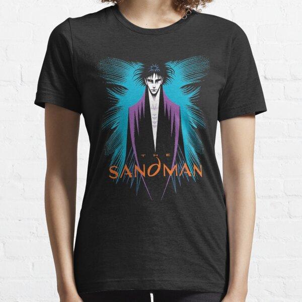 the sandman Essential T-Shirt