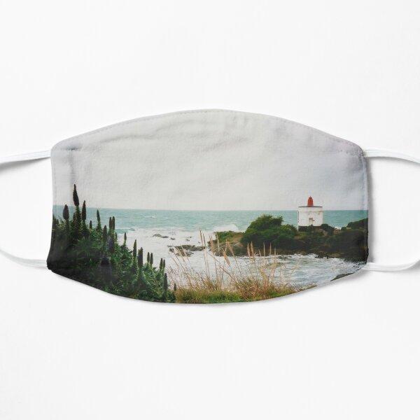 New Zealand Lighthouse Mask