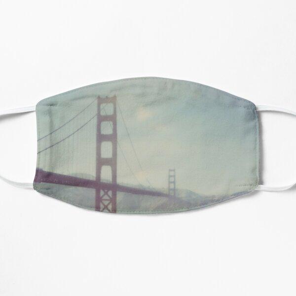 Golden Gate  Mask