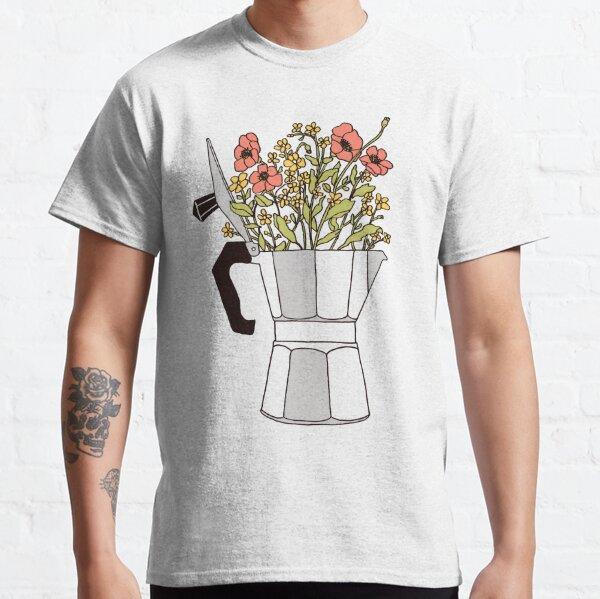 Italie T-shirt classique