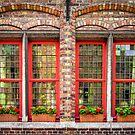 Neat Windows by FelipeLodi