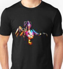 Cyberman Beta T-Shirt