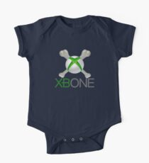 XBONE Kids Clothes