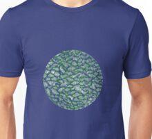 Another Green World Unisex T-Shirt