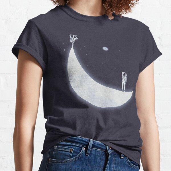 Skate Park Classic T-Shirt