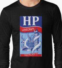 HP Insanity Sauce T-Shirt