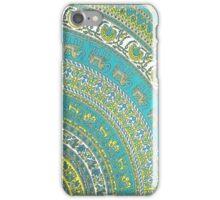 Indie Elephants iPhone Case/Skin