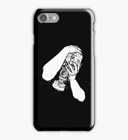 It's (Still) All Too Much (Sometimes) iPhone Case/Skin