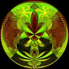 Neon Daze by Jay Reed
