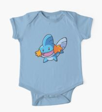 Mudkip Kids Clothes