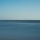 Blue Calm by KitPhoto