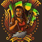 BROWNCOATS UNITE by Bamboota