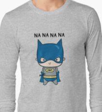 Nanana Long Sleeve T-Shirt