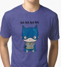 Nanana Tri-blend T-Shirt