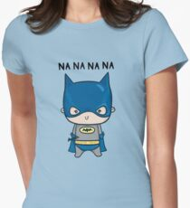 Nanana Women's Fitted T-Shirt