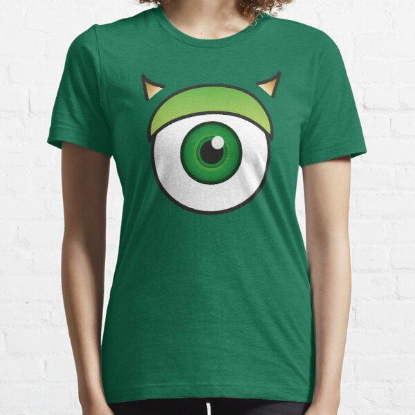 Mike Wazowski Essential T-Shirt