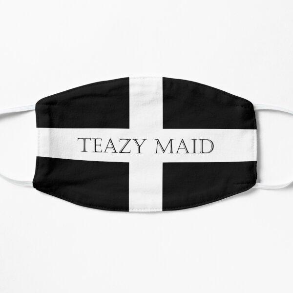 Teazy Maid Mask