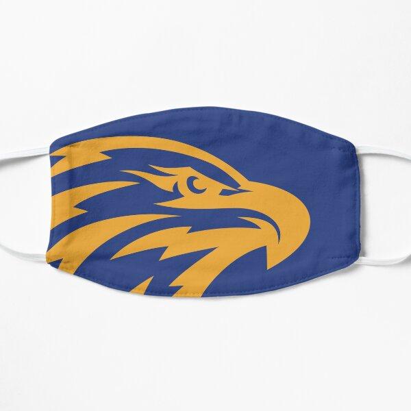 West Coast Eagles FC - AFL Flat Mask