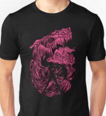 Bayonetta: Gomorrah Summon Unisex T-Shirt