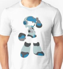 No. 9 Unisex T-Shirt