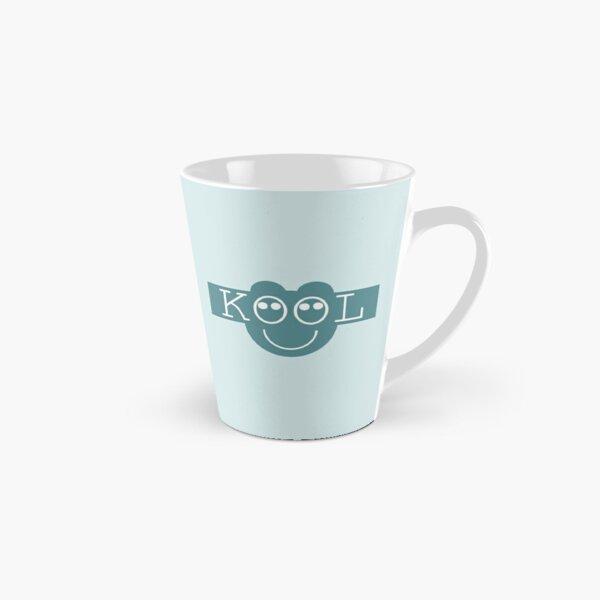 KOOL Tall Mug