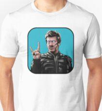 Two Months On Arrakis Digital Duesday # 5 T-Shirt