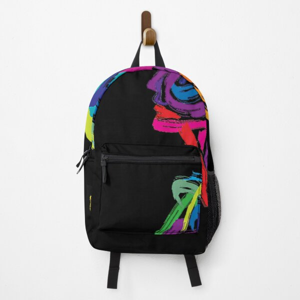 Understanding Edition Thought Backpack