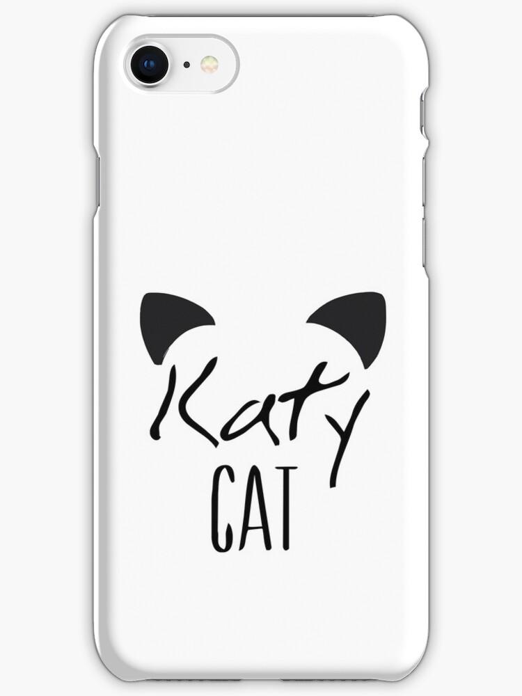 KatyCat  by PatiDesigns