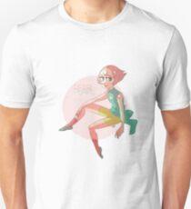 Pearl Unisex T-Shirt