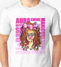SWINEFEST Unisex T-Shirt