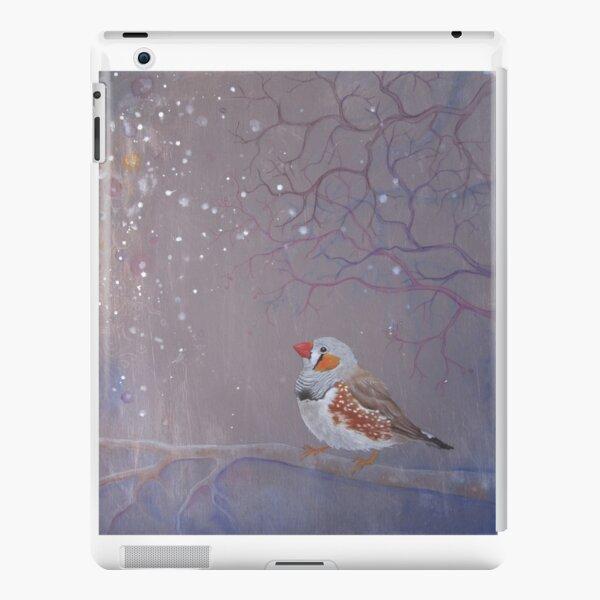 Little Finch iPad Snap Case
