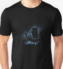 Allons-y, Rose! T-Shirt