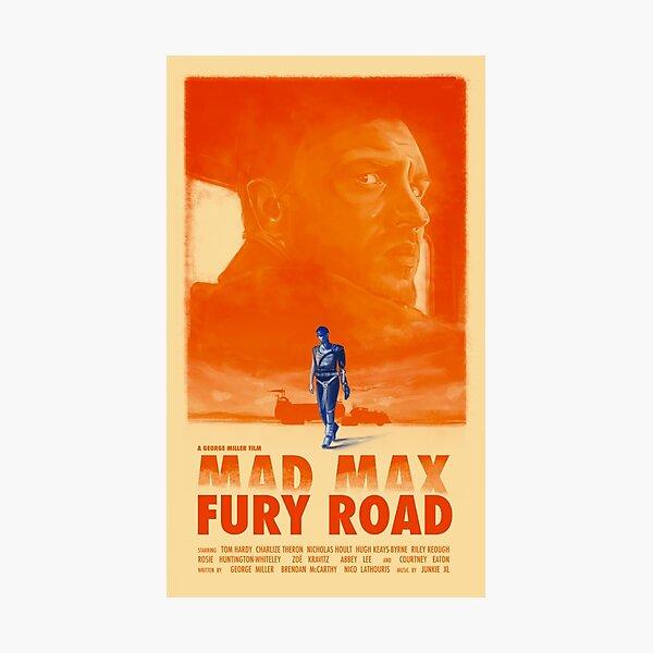 Poster Anne Hathaway Movie Actor Star Club Wall Art Print 206